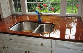 Can You Paint Corian Countertops Epoxy Countertops Counter Top Epoxy