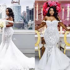 plus size wedding dresses lace luxurious 2016 arabic plus size wedding dresses sweetheart