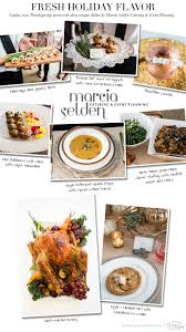 v272 expert style tips modern thanksgiving entertaining tips by