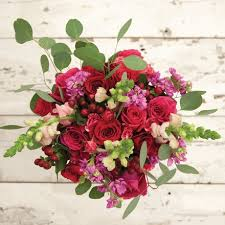 deliver flowers today same day flower delivery flowers delivered today the bouqs co
