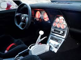 corvette aftermarket anyone aftermarket gauges corvetteforum chevrolet