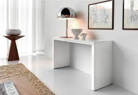 back of couch table ikea console table don t for get white console table don t for get