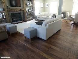 wood mantel grey on grey the jasper hardwood flooring in