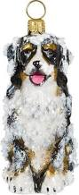 Christmas Ornaments Dogs 1042 Best Our Products Images On Pinterest Linen Pillows