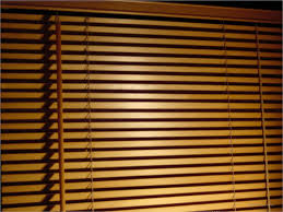 how to clean your wooden blinds blinds 2go blog