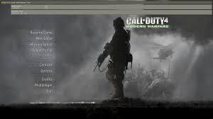 World At War Custom Maps by Developer Console Call Of Duty Wiki Fandom Powered By Wikia