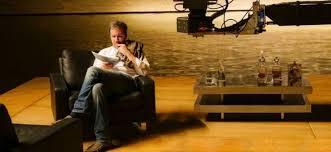 Words With Light In Them Blade Runner 2049 U0027 Denis Villeneuve U0027s Most Difficult Challenges
