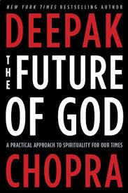 Blind Watchmaker Pdf The Future Of God By Deepak Chopra Penguinrandomhouse Com