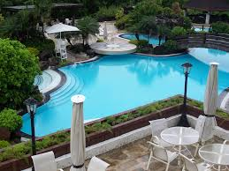 Ideas Inground Swimming Pools Cost Estimate