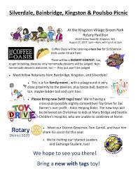 home depot black friday silverdale stories rotary club of poulsbo north kitsap