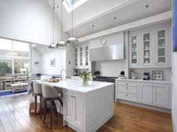 backsplash ideas for white kitchens ellajanegoeppinger com