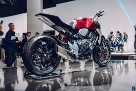 future honda honda u0027s neo sports café racer might be perfect u2013 motofire
