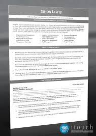 mining resume examples resume examples australia resume examples for the australian format resume examples australia financial analyst
