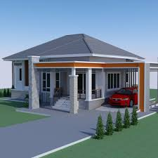 elevated home designs beach house plans elevated plan coastal stilt piling designs small