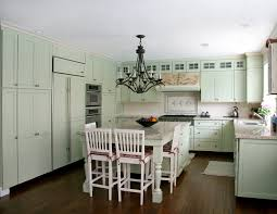 country kitchen designs to bring out the best look of your home