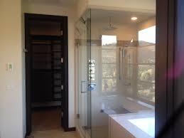 european glass shower doors