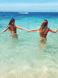 best 25 friend pictures ideas on