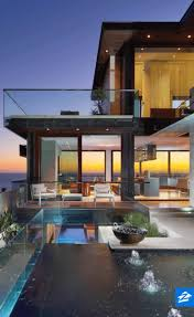 41 best beach homes images on pinterest beach homes homes for