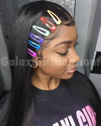 snap hair divasnap snappin new hair trend the bone lace
