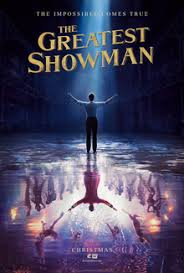 The Greatest Showman Lh4 Googleusercontent Proxy Tkrpe5byo Z3i5qjcf