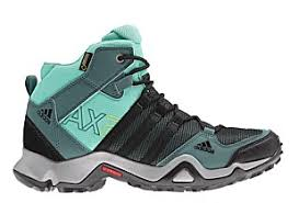 s sports boots nz hiking boots buyers guide