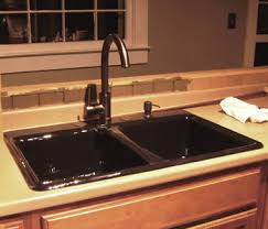 brown kitchen sinks all the good kitchen sink jokes were taken flying by night