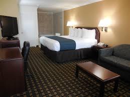 Garden Inn And Suites Little Rock Ar by Best Western Garden Inn San Antonio Texas