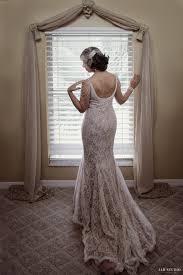 wedding dresses orlando stories of brides grooms on their weddings orlando fl