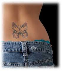 latest fashion news art of tattoos with designs butterfly tattoos
