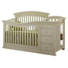 Amelia Convertible Crib by Sorelle Vista Couture 4 In 1 Convertible Crib Hayneedle