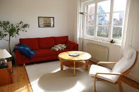 Wohnzimmer Farbgestaltung Modern Ideen Wohnzimmer Braune Couch U2013 Menerima Info