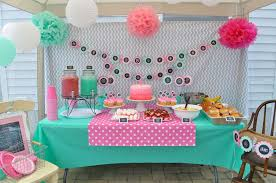 1st birthday party 1st birthday party birthday party ideas photo 1 of 29 catch my party