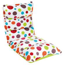 chauffeuse chambre enfant fauteuil multi friandise bibliobul création oxybul pour