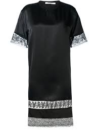 givenchy women clothing cocktail party dresses usa sale store