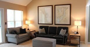 living room beautiful art living room paint ideas maturity ideas
