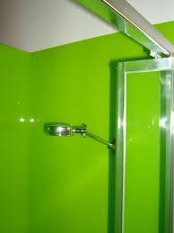 acrylic splashbacks for showers and bathrooms u2013 ozziesplash pty ltd