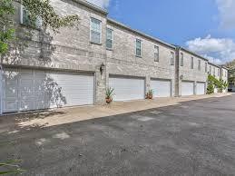 Homes For Sale In Houston Texas 77036 Katy U0026 Houston Tx Homes For Sale 6000 Reims Road 4308 Houston