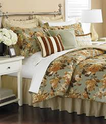Macy Bedding Comforter Sets Macy U0027s Extra 15 Off Martha Stewart Comforter Sets From 500