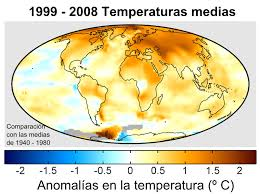 louisiana map global warming file global warming map es png wikimedia commons
