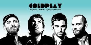 download mp3 coldplay amsterdam kumpulan lagu mp3 coldplay full album best hits 2016 lagu mp3