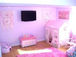 bedroom accessories for girls disney princess bedroom decorating ideas asio club