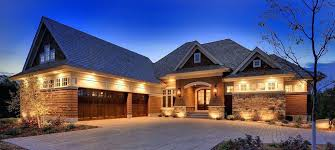 home builder online online home builder dreaded good online custom home builder custom