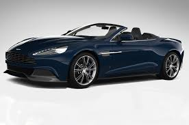 custom aston martin vanquish aston martin vanquish 4x4 news photos and reviews