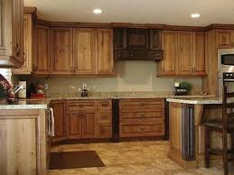 Kitchen Cherry Cabinets by Cherry Wood Kitchen Cabinets U2013 Fitbooster Me