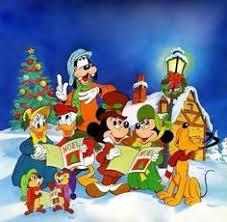 christmas disney mickey mouse disney disney
