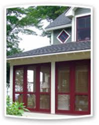 vintage doors u0026 millwork arts u0026 crafts homes and the revival