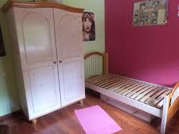 chambre sauthon teddy chambre sauthon teddy simple excellent lit bb sauthon de luxe tapis