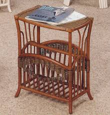 malibu rattan stain dining suite from summit design stain wicker