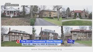 Decorators Showhouse Take A Look Inside The 2017 Decorators U0027 Show House And Gardens