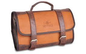 best travel accessories the best travel accessories travel leisure